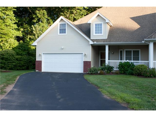 177 Oliver Way, Bloomfield, CT 06002