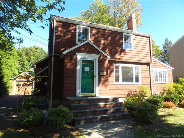 54 Terrill Rd, Stratford, CT 06614