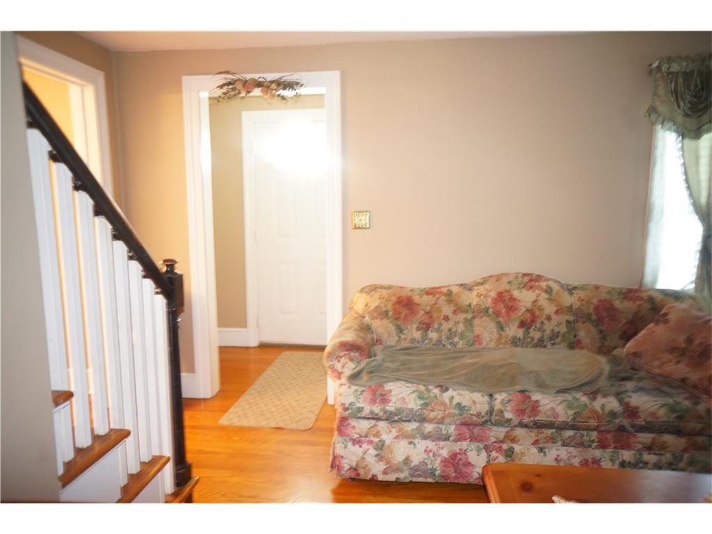 263 Stanley Street, New Britain, CT 06051