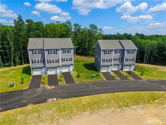 Photo of 206 East High St  E Hampton  CT