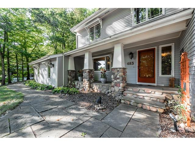 483 Tall Timbers Rd, Glastonbury, CT 06033