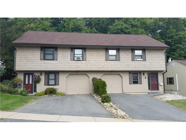 18 Schoolhouse Xing, Wethersfield, CT 06109
