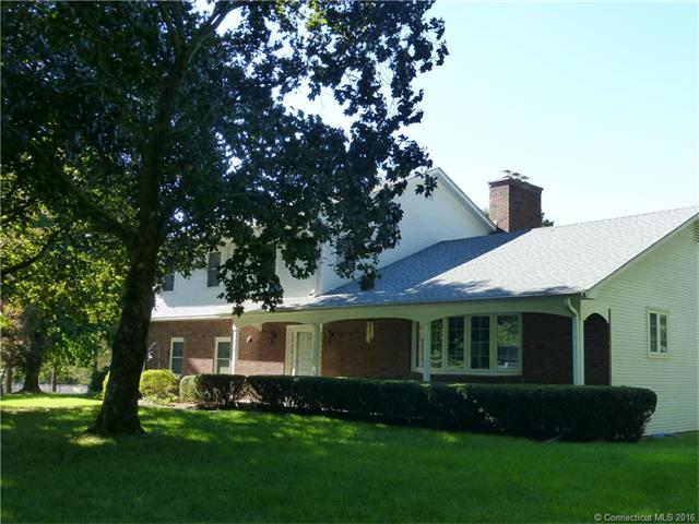114 Colton Rd, Somers, CT 06071