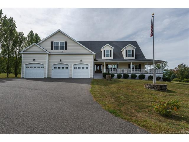 20 Mount Tobe Rd, Plymouth, CT 06782