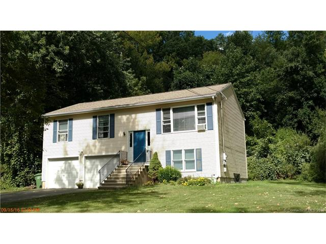 Photo of 97 Nooks Hill Rd  Cromwell  CT