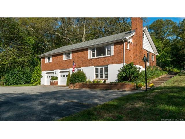 890 Gilead St, Hebron, CT 06248