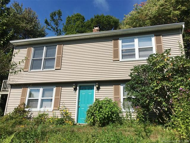 170 South St, Plymouth, CT 06782