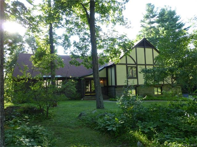Photo of 31 Hickory Hill Dr  Somers  CT