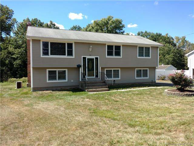 Photo of 118 Carriage Hill Dr  Newington  CT