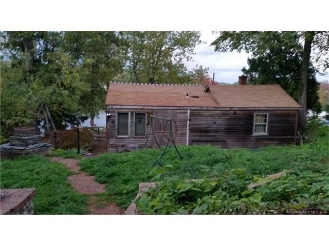 212 Maple Dr, Coventry, CT 06238