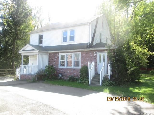 Photo of 143 Bridge St  E Windsor  CT