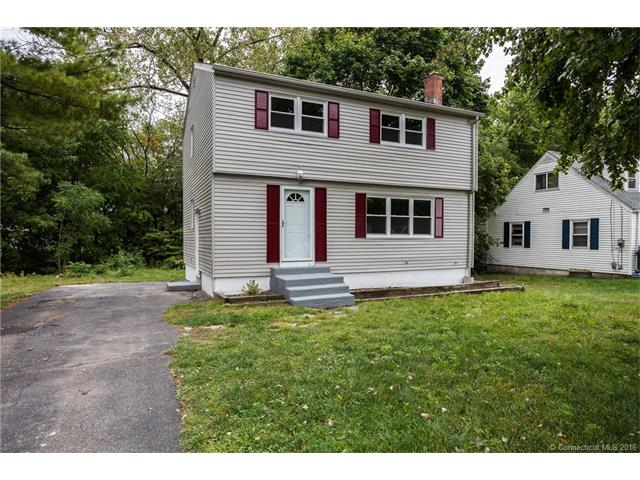 27 Arrowbrook Rd, Windsor, CT 06095