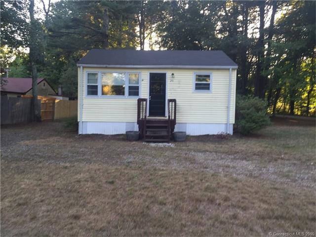 20 Woodland Rd, Moodus, CT 06469