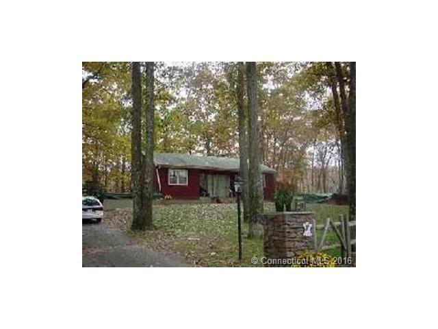 Photo of 420 Sherman Hill Rd  Woodbury  CT