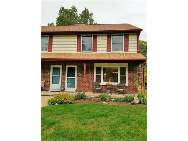 20 Winesap Cir, Rocky Hill, CT 06067