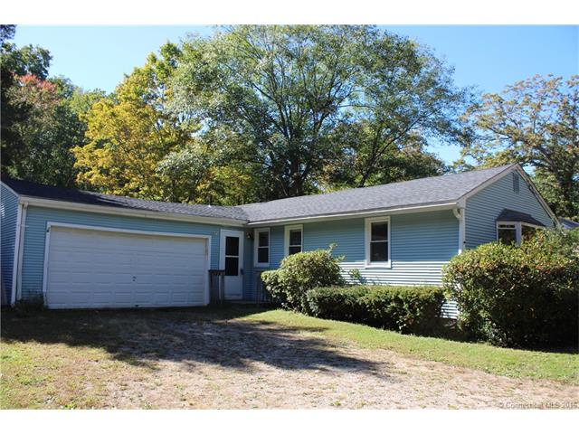 2671 Main St, Coventry, CT 06238