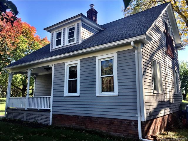 374 River St, Windsor, CT 06095