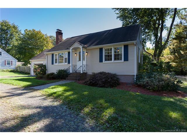 181 Smith St, Middletown, CT 06457