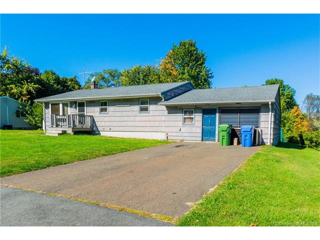 434 Westfield St, Middletown, CT 06457