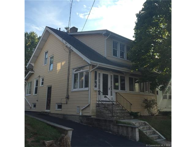 Photo of 167 Victoria Rd  Hartford  CT
