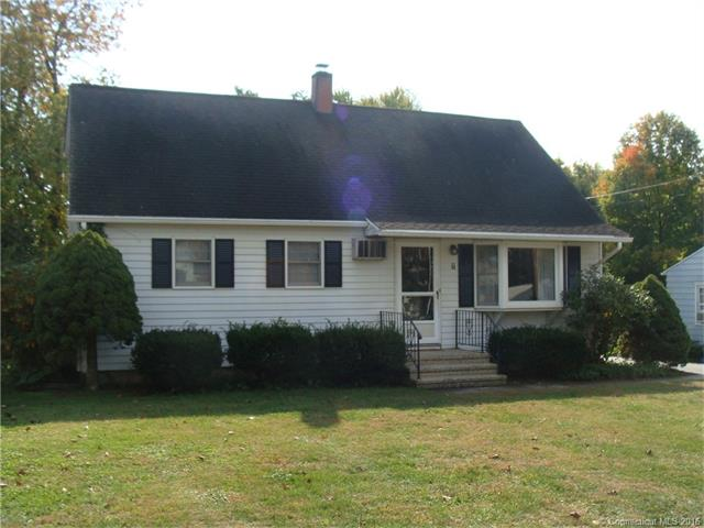 Photo of 7 Prospect Hill Dr  E Windsor  CT