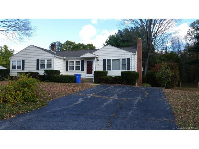 25 Riverview Rd, Mansfield Center, CT 06250