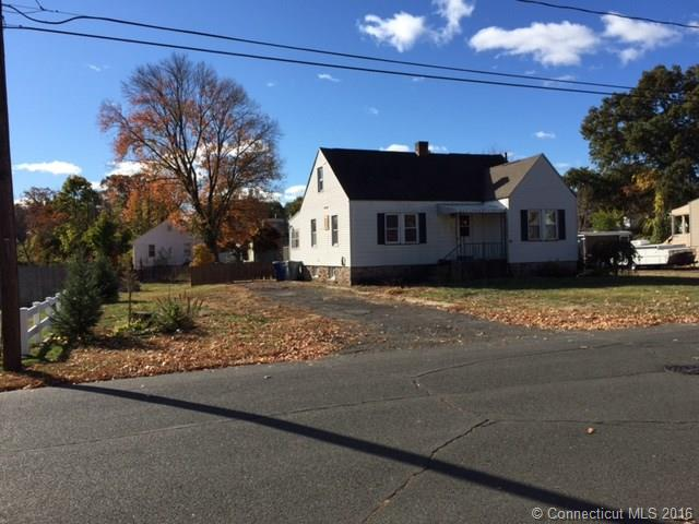 18 Homestead Ave, Plainville, CT 06062
