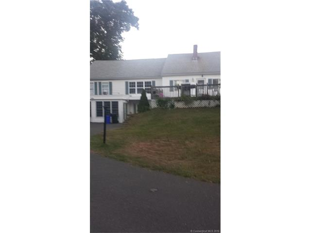 Photo of 70 Dividend Rd  Rocky Hill  CT