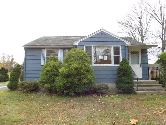 Photo of 23 Fowler Ave  Durham  CT