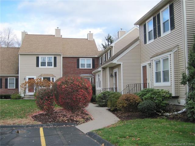 Photo of 9 Daventry Hill Lane  Suffield  CT