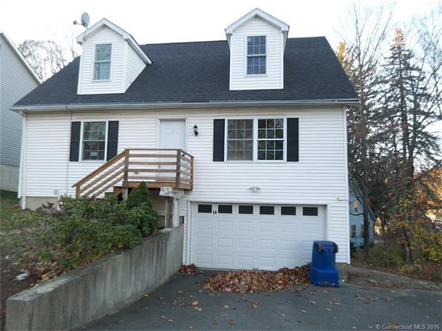 Photo of 14 Kenneth Cir  Waterbury  CT