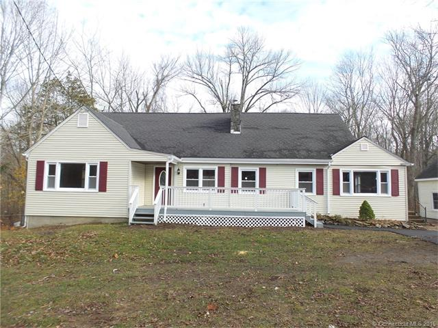 Photo of 104 Waterhole Rd  Colchester  CT