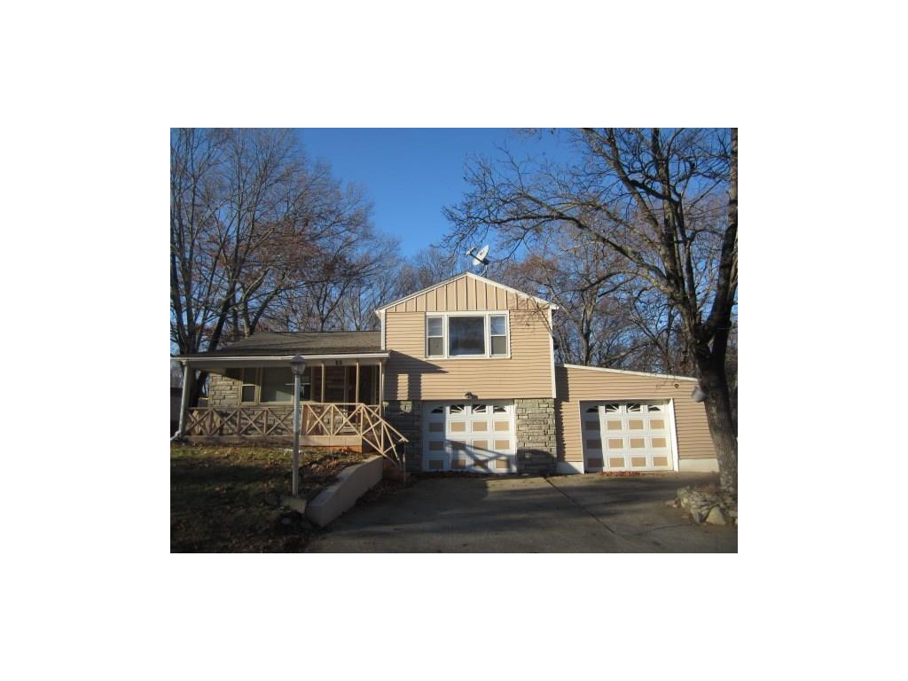 Photo of 25 Connor Street  Windham  CT
