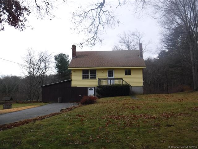 Photo of 20 Dunay Rd  Stafford  CT