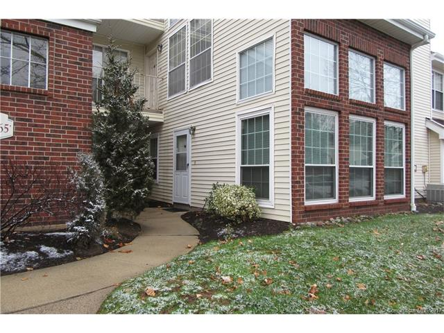 Photo of 247 Carriage Crossing Ln  Middletown  CT