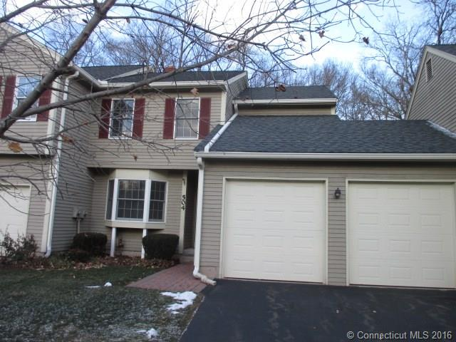 Photo of 504 Sleepy Holw  Windsor  CT
