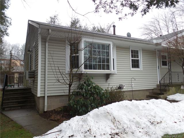 Photo of 68 Janet Cir  Bridgeport  CT
