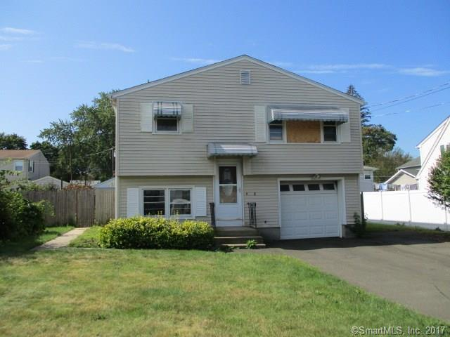 Photo of 8 Boxford Street  East Haven  CT