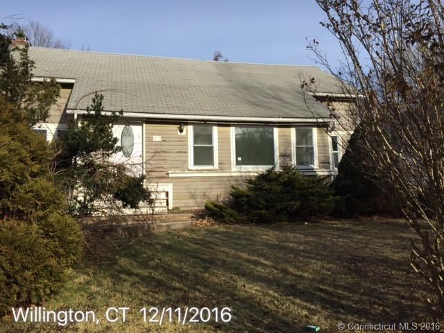 373 Tolland Tpke, Willington, CT 06279