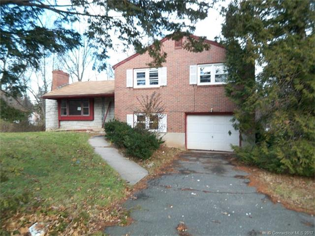 Photo of 464 Bloomfield Ave  Bloomfield  CT