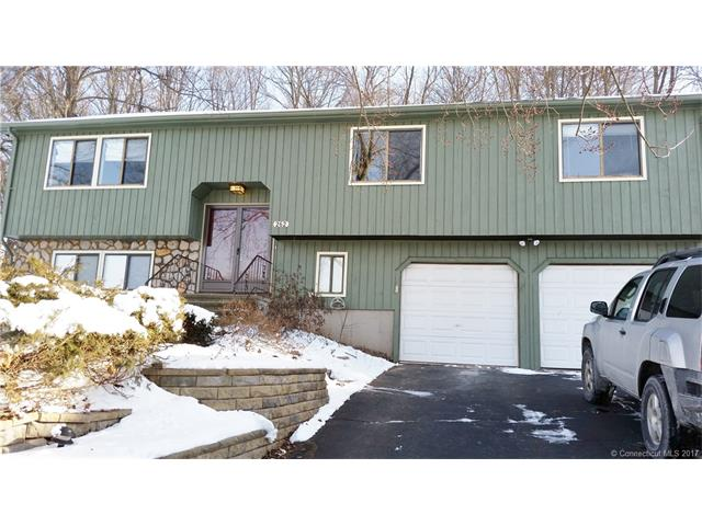 Photo of 262 Woodfield Crossing  Rocky Hill  CT