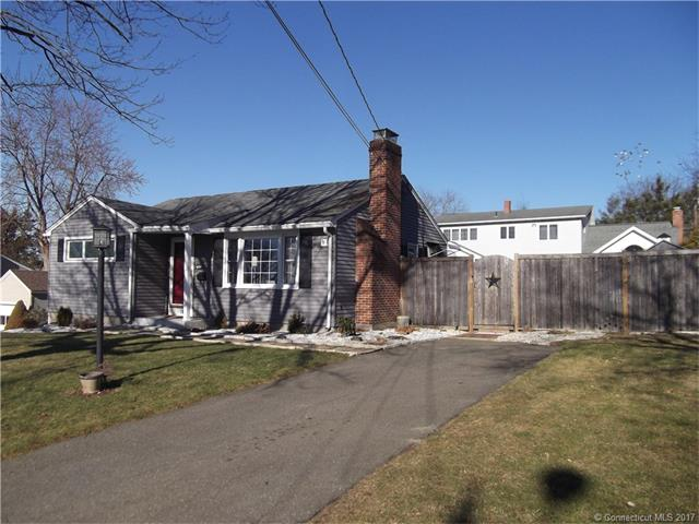 Photo of 14 Gordon Ave  Enfield  CT