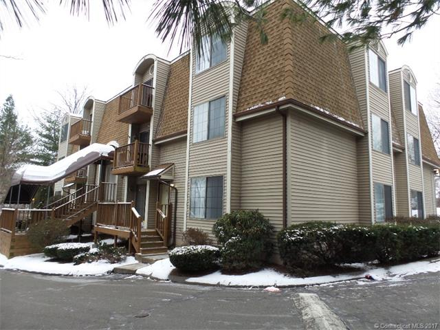 Photo of 54 N Mountain Rd  New Britain  CT