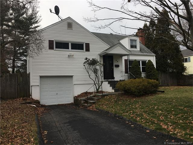Photo of 39 Tom Lin Rd  Newington  CT