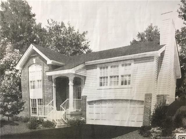 Photo of 200 Orchard Hill Rd  Pomfret  CT