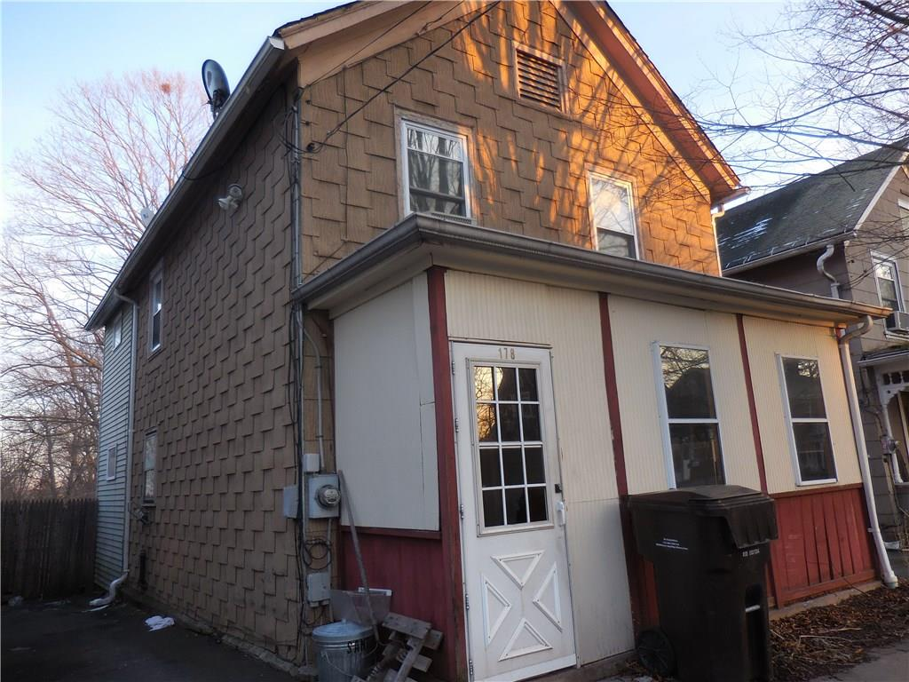 Photo of 178 Prospect Street  Middletown  CT