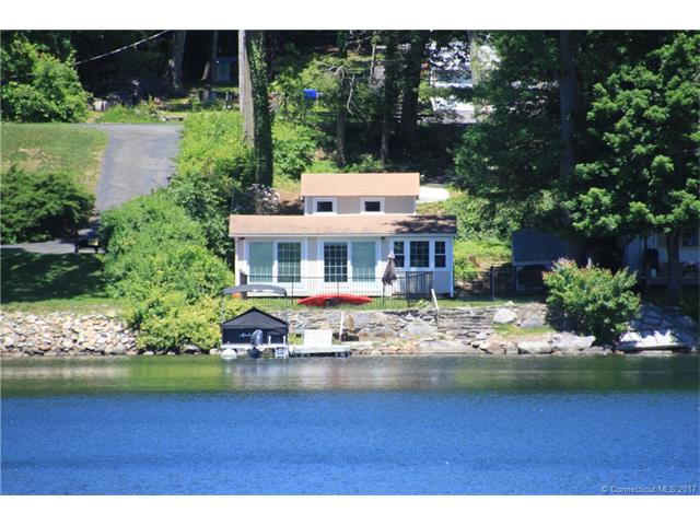 Photo of 2307 Main St WATERFRONT  Coventry  CT