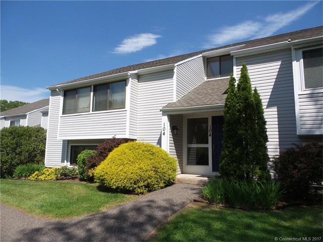Photo of 104 Brookwood Dr  Rocky Hill  CT