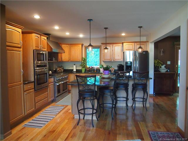 Single Family For Sale, Contemporary,Ranch - West Haven, CT (photo 2)