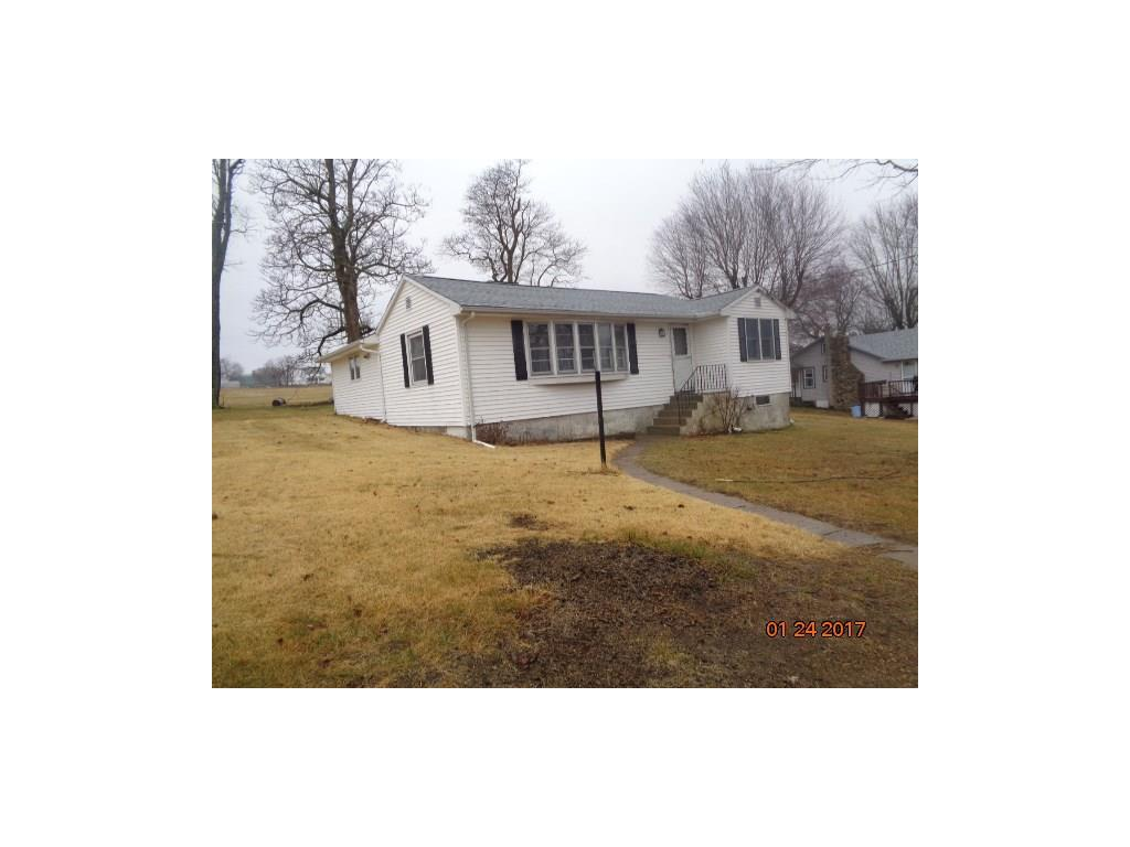 Photo of 131 Longwood Drive  East Haddam  CT